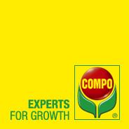 compo_expert_logo